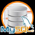 mysql-box