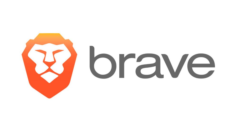 Descargar Brave Brownser